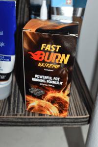 Fast Burn2
