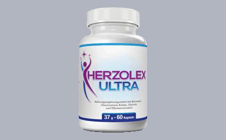 herzolex