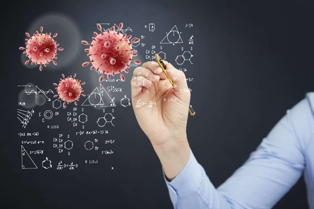 Viren und Toxine