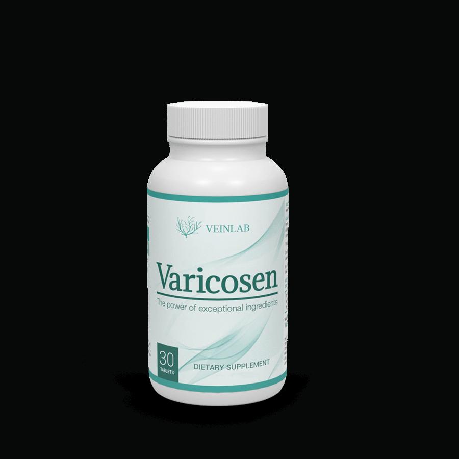 varicosen