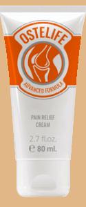 Ostelife Premium Plus