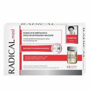 radical med