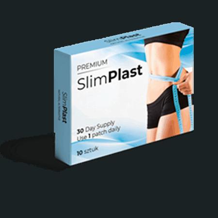 SlimPlast-Scheiben