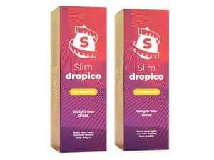 slim dropico