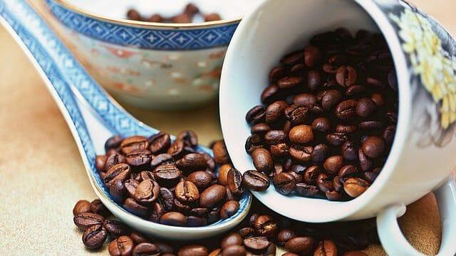 coffee 660401 640