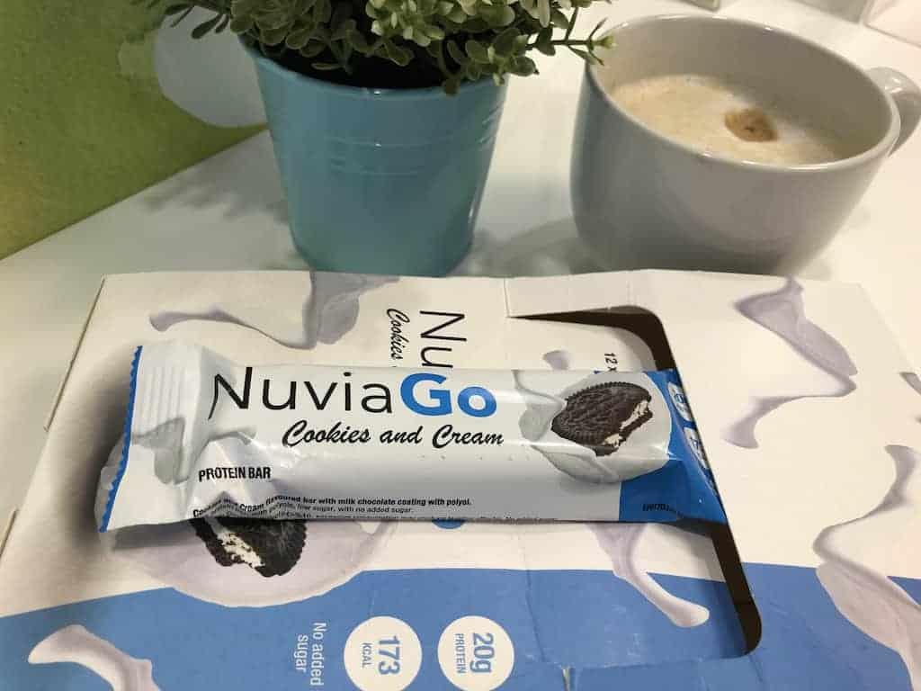 NuviaGo-Protein-Riegel