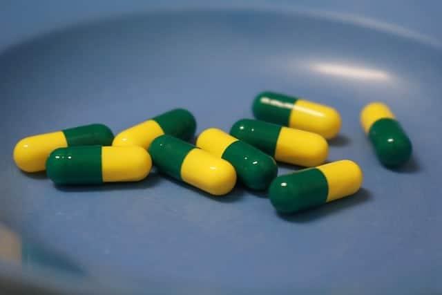 drugs 5521395 640