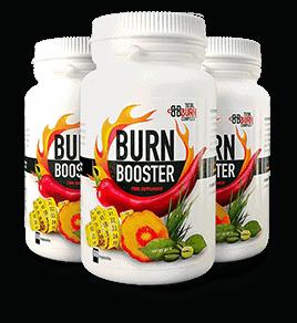 burnbooster3