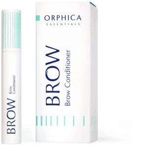 Orphica Brow Augenbrauenserum